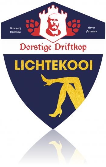 Lichtekooi_Wapen_Spiegel