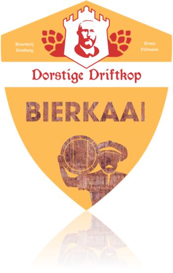 Bierkaai_Wapen_Spiegel