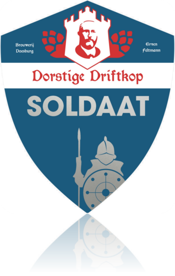 Soldaat_Wapen_Spiegel